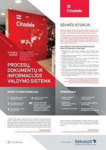 Sekasoft_sekmes-istorija_citadele_A4_perziurai
