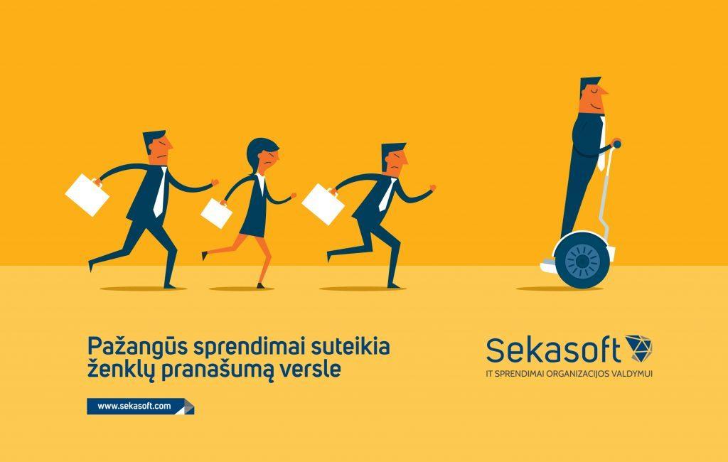 Sekasoft_reklama