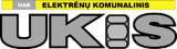 Ukis logo