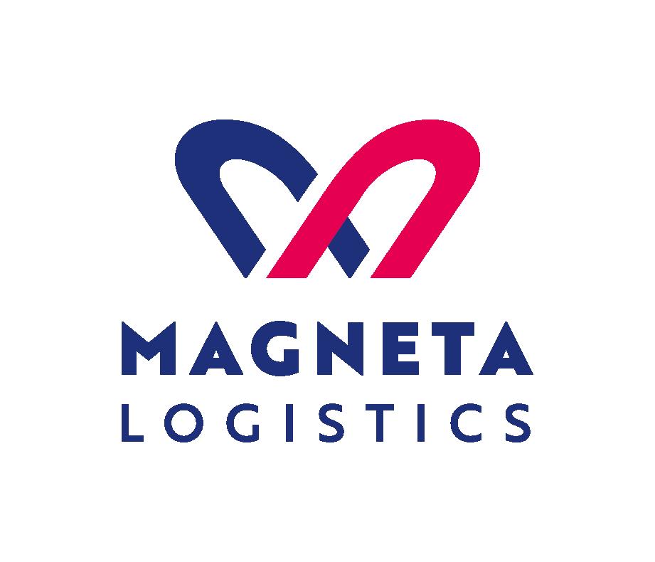 Magneta logo
