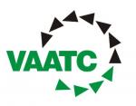 VAATC logo