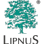 Lipnus logo