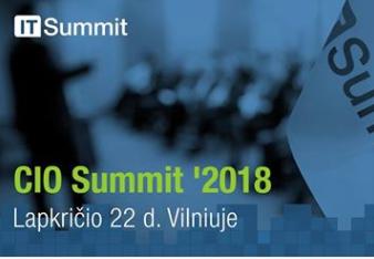 seminaras it summit