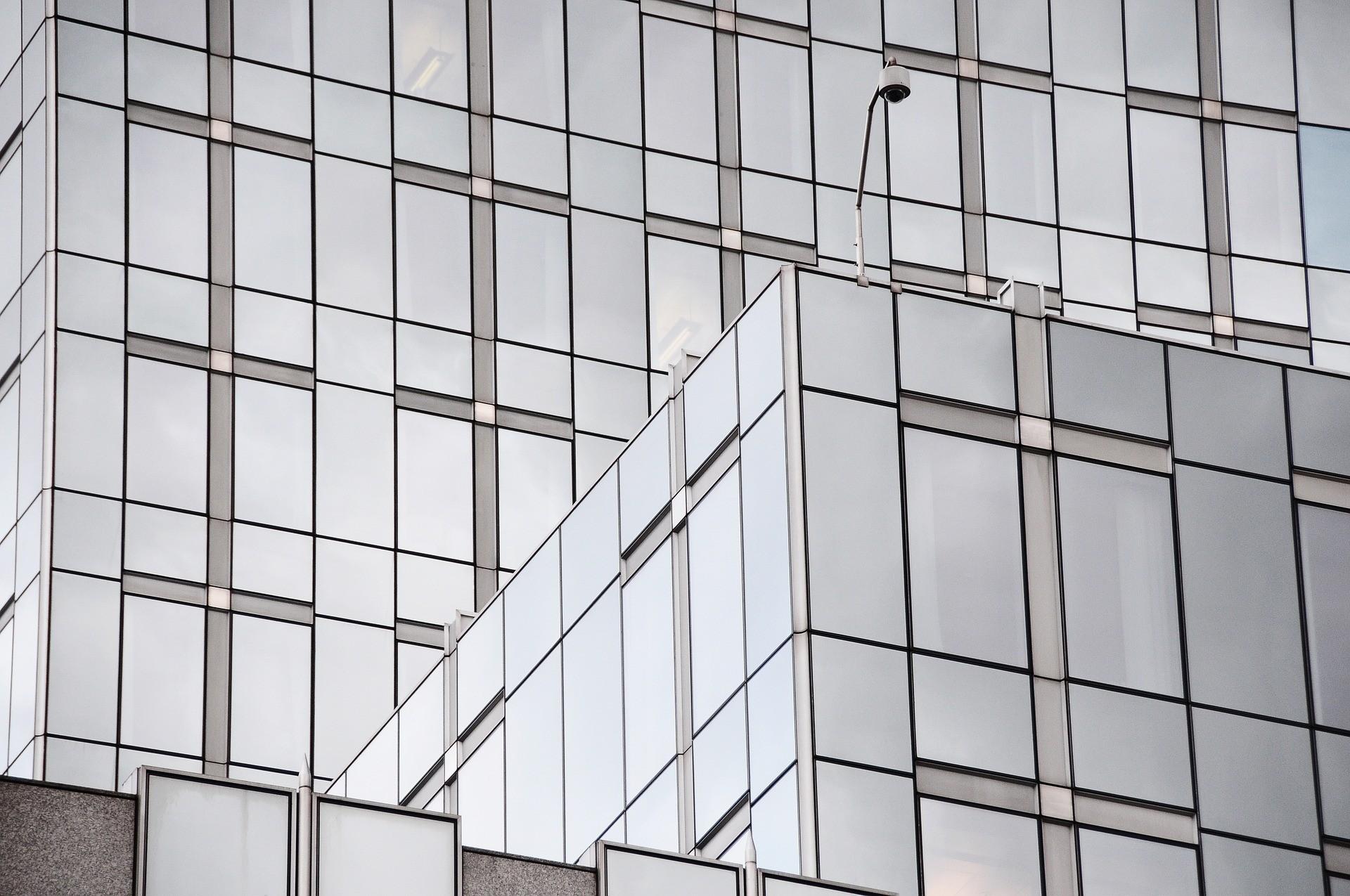dokumentų valdymas statybos pramonėje