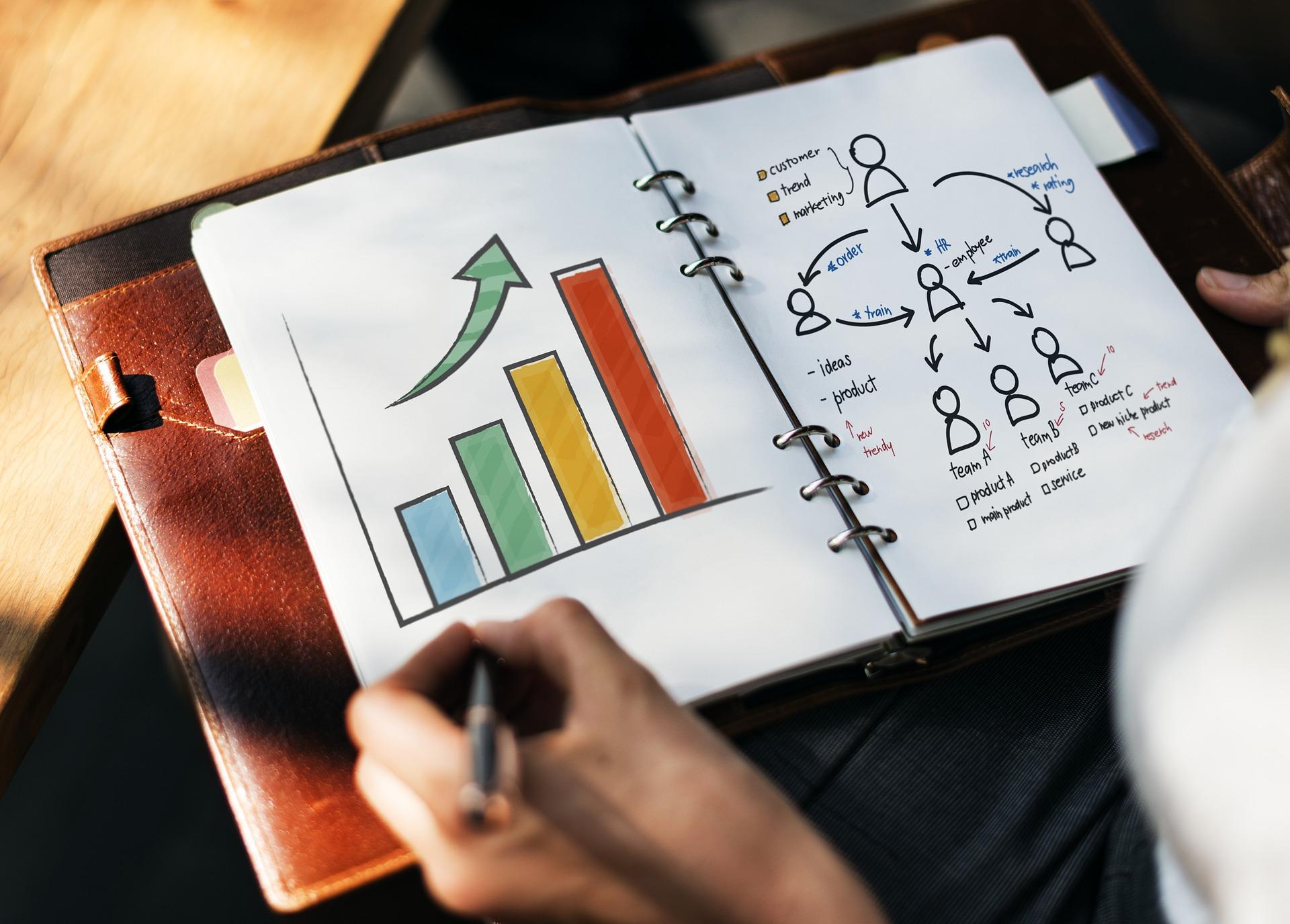 procesu-valdymas-verslas-organizavimas