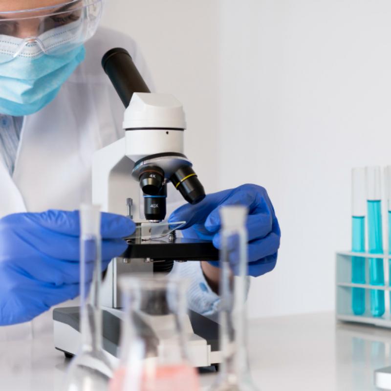synlab-laboratory